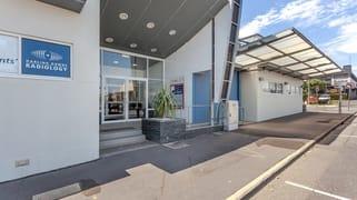 Suite 3/70 Neil Street Toowoomba City QLD 4350