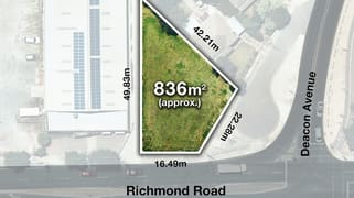 149 Richmond Road Richmond SA 5033