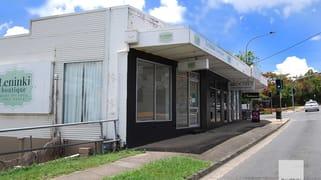 6 Blackwood Street, Mitchelton QLD 4053