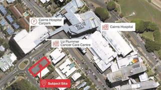 264 Grafton Street Cairns City QLD 4870