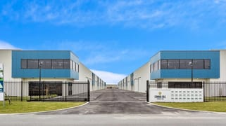 6 Production Rd Canning Vale WA 6155