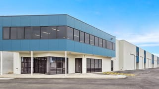 13/6 Production Rd Canning Vale WA 6155