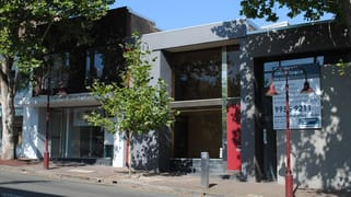 108 Alexander Street, Crows Nest NSW 2065