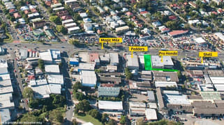 1015 Ipswich Road Moorooka QLD 4105