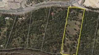 314 Foxwell Road Coomera QLD 4209