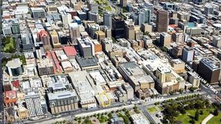 203 North Terrace Adelaide SA 5000