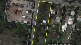 94 Bowhill Road Willawong QLD 4110