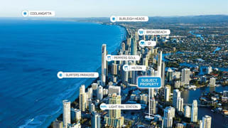 80 Ferny Avenue Surfers Paradise QLD 4217