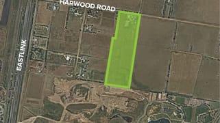 105 & 105A Harwood Road Bangholme VIC 3175