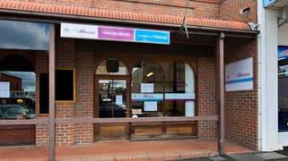 5b Doveton Street Ballarat Central VIC 3350