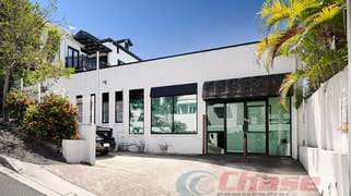 50 Hynes Street Fortitude Valley QLD 4006