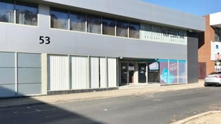 53 Dundas Court Phillip ACT 2606