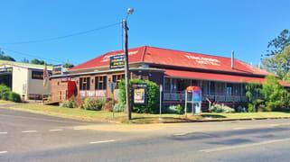 33 High Street, Tingoora QLD 4608