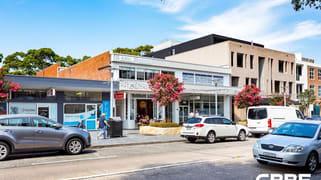 Lot 7/383 Sydney Road Balgowlah NSW 2093