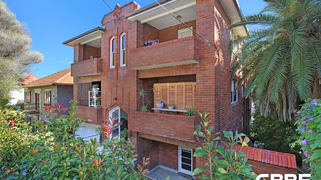686 Old South Head Road Rose Bay NSW 2029