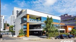 110-112 Christie Street St Leonards NSW 2065
