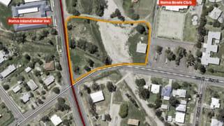 39 Lovell Street Roma QLD 4455