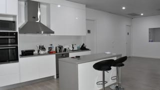 6/575 Woodville Road Guildford NSW 2161