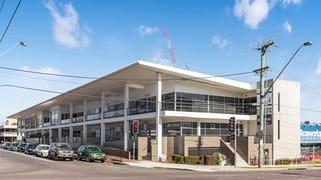12/18 Third Avenue Blacktown NSW 2148