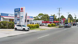 87-91 Sugar Road Maroochydore QLD 4558