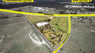 1365 Menangle Road Maldon NSW 2571