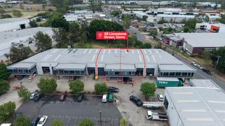 5 & 6/38 Limestone Street Darra QLD 4076