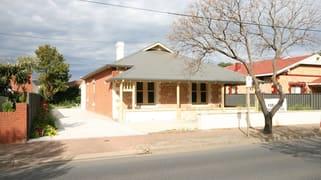102 Portrush Road Payneham South SA 5070