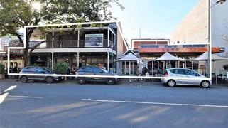 98-104 Gouger Street, Adelaide SA 5000
