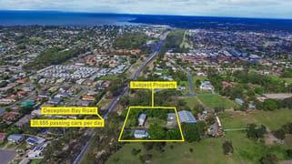 289-293 Deception Bay Road, Deception Bay QLD 4508