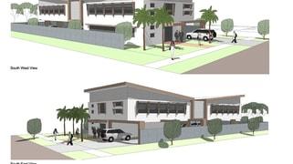 3 Jackson Rd Sunnybank Hills QLD 4109