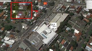 324 & 326 Canterbury Road, Hurlstone Park NSW 2193