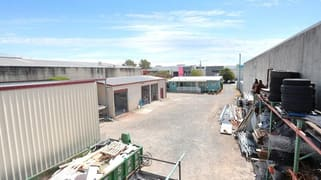 47 Richland Avenue Coopers Plains QLD 4108