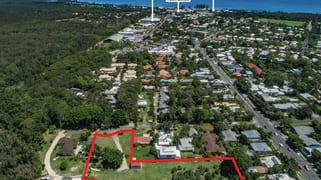 Lot 2/2-6 Keats Street Byron Bay NSW 2481