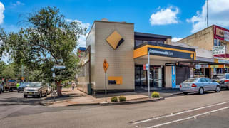 144 Pendle Way Pendle Hill NSW 2145