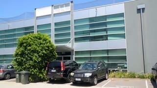 33/3 Westside Avenue Port Melbourne VIC 3207