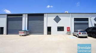 Unit 76/193-203 South Pine Rd, Brendale QLD 4500