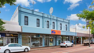 8-10 Old Great Northern Highway Midland WA 6056
