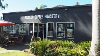 41 Pioneer Road Yandina QLD 4561