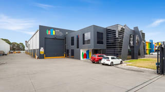 109-111 Wedgewood Road, Hallam VIC 3803