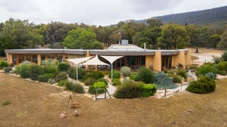 51 Birdwing Road Halls Gap VIC 3381