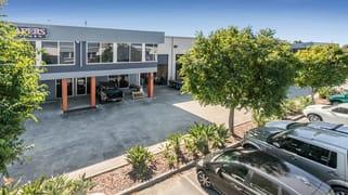 4/38 Limestone Street Darra QLD 4076