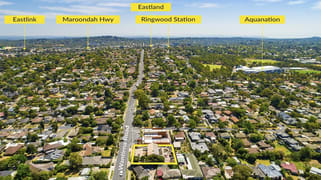 143-145 Wantirna Road Ringwood VIC 3134
