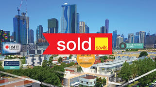 341-347 Queensberry Street North Melbourne VIC 3051