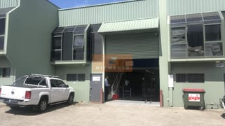 1 Adept Lane Bankstown NSW 2200