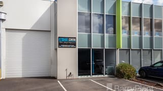 36/22-30 Wallace Avenue Point Cook VIC 3030