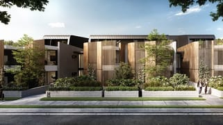 2 Stanley Street Vaucluse NSW 2030