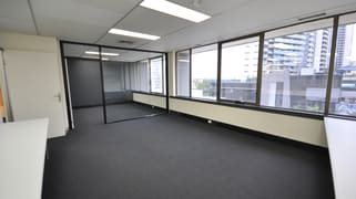 Level 5/46 Cavill Avenue Surfers Paradise QLD 4217
