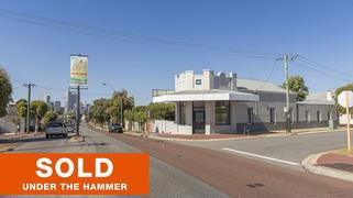 363 - 365 Fitzgerald  Street North Perth WA 6006