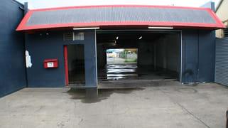 179 Bunda Street Parramatta Park QLD 4870