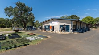 92 Packham Drive Molong NSW 2866